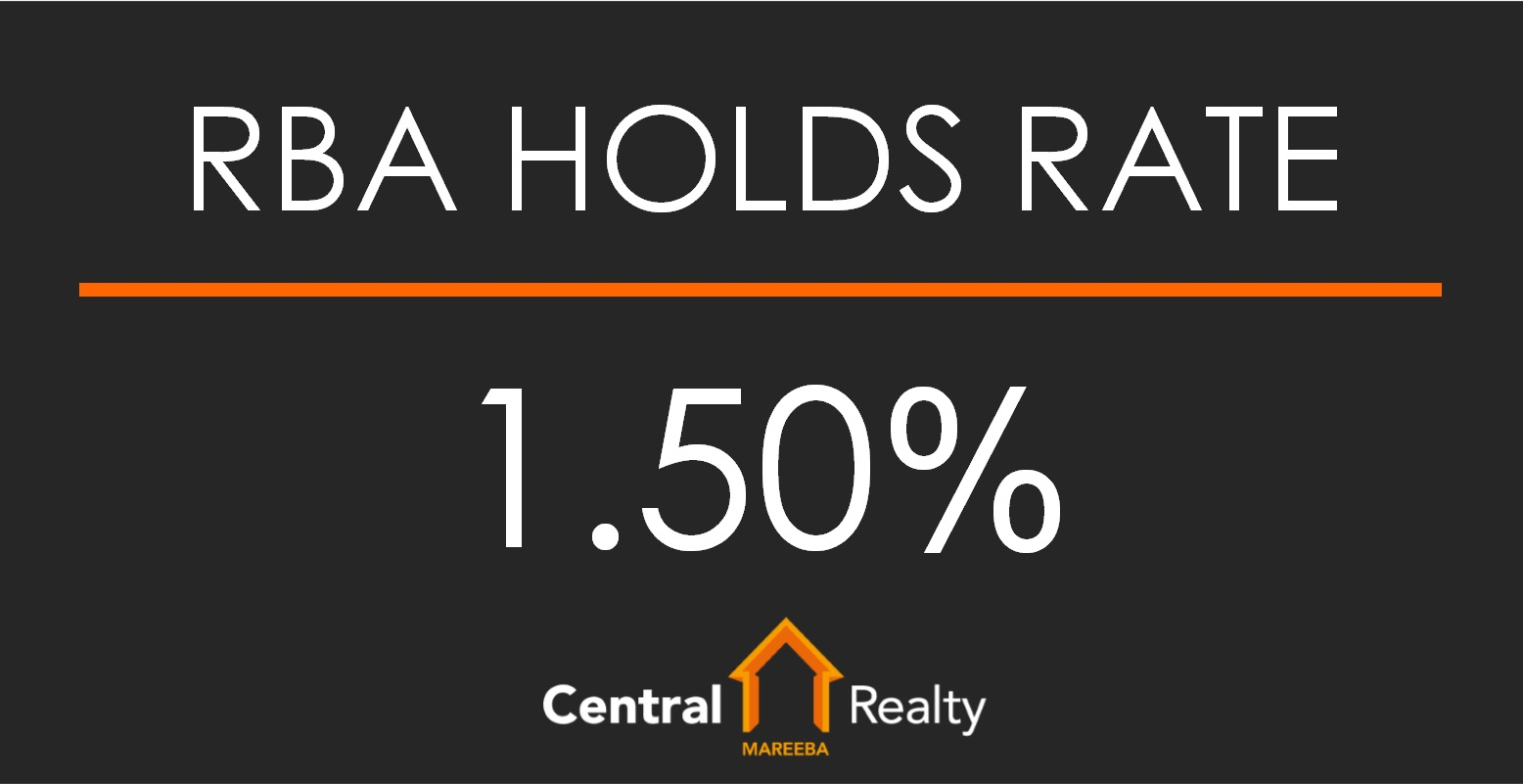 RBA Interest Rate - What does it mean for you?